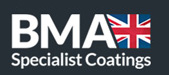 BMA Specialist Coatings