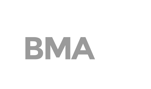 BMA lettings and management